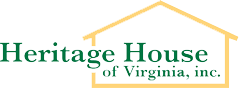 Heritage House of Virginia